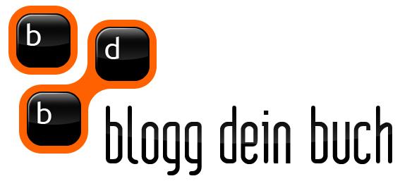 BdB-logo