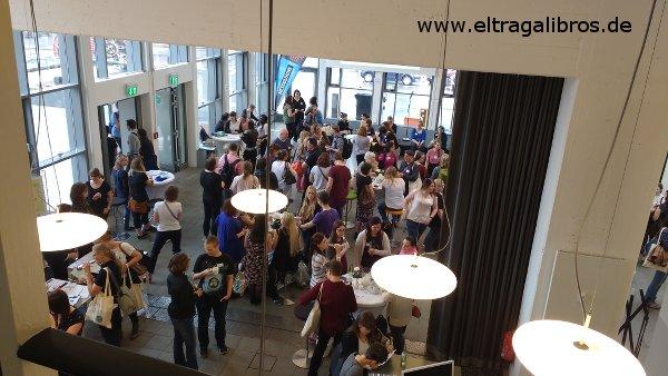 LitBlogConvention_Foyer