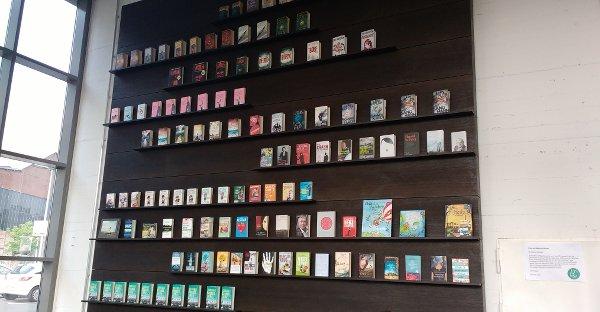 LitBlogConvention_books