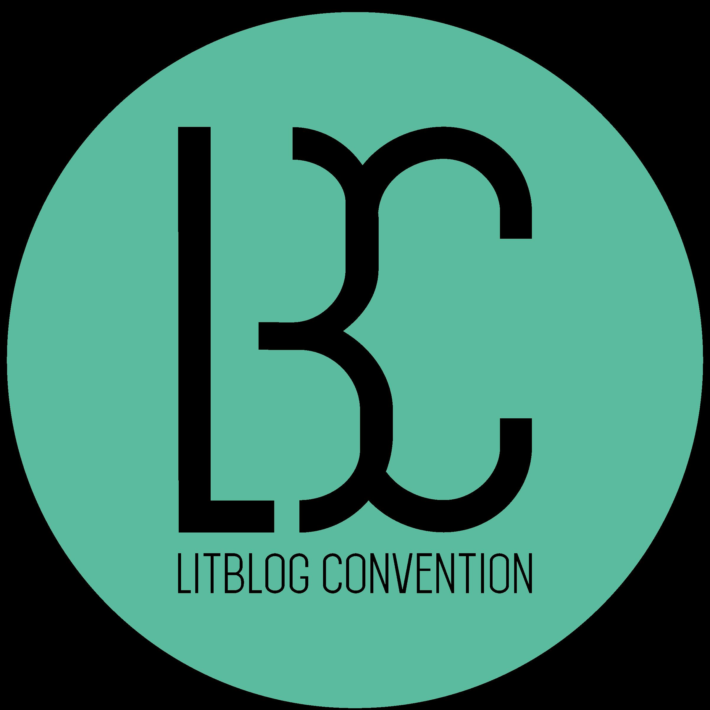 litblogconvention_logo